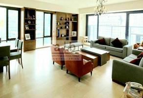 Foto de casa en renta en ejercito nacional , granada, miguel hidalgo, df / cdmx, 20744515 No. 01