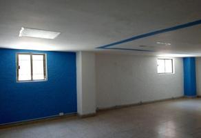 Foto de oficina en renta en ejercito nacional , granada, miguel hidalgo, df / cdmx, 0 No. 01