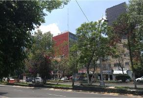Foto de terreno habitacional en venta en ejercito nacional , lomas de chapultepec vii sección, miguel hidalgo, df / cdmx, 15882671 No. 01