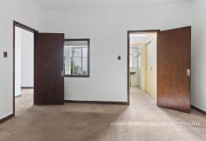 Foto de casa en renta en ejercito nacional , lomas de reforma, miguel hidalgo, distrito federal, 0 No. 01