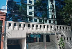 Foto de oficina en renta en ejercito nacional , polanco i sección, miguel hidalgo, df / cdmx, 0 No. 01