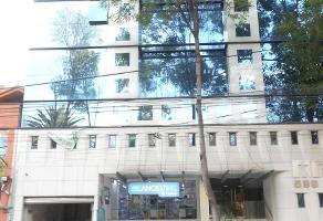 Foto de oficina en renta en ejercito nacional , polanco i sección, miguel hidalgo, df / cdmx, 0 No. 02