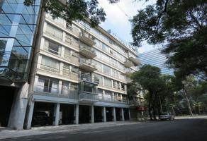 Foto de edificio en venta en ejercito nacional , polanco i sección, miguel hidalgo, df / cdmx, 17590528 No. 01