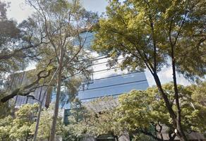 Foto de oficina en renta en ejercito nacional , polanco iii sección, miguel hidalgo, df / cdmx, 17680852 No. 01