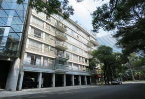 Foto de edificio en venta en ejercito nacional , polanco iv sección, miguel hidalgo, df / cdmx, 17896031 No. 01