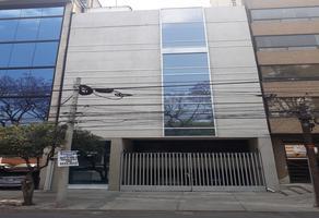 Foto de edificio en venta en ejercito nacional , polanco iv sección, miguel hidalgo, df / cdmx, 0 No. 01