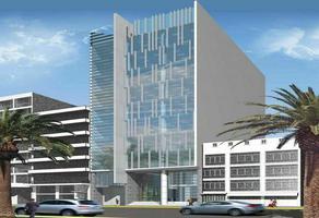 Foto de edificio en renta en ejercito nacional , polanco iv sección, miguel hidalgo, df / cdmx, 0 No. 01