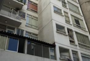 Foto de edificio en venta en ejercito nacional , polanco i sección, miguel hidalgo, df / cdmx, 13439383 No. 01