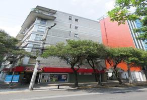Foto de edificio en venta en ejercito nacional , polanco v sección, miguel hidalgo, df / cdmx, 17551426 No. 01