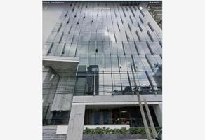 Foto de edificio en venta en ejercito nacional , polanco v sección, miguel hidalgo, df / cdmx, 0 No. 01