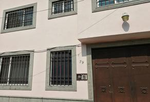 Foto de casa en venta en ejercito nacional , veronica anzures, miguel hidalgo, df / cdmx, 19419000 No. 01