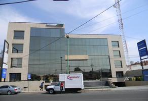 Foto de oficina en renta en ejercito republicano 121, carretas, querétaro, querétaro, 14465643 No. 01