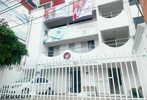 Foto de edificio en renta en ejercito republicano. , carretas, querétaro, querétaro, 0 No. 01