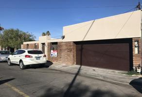 Foto de casa en venta en ejercito trigarente , insurgentes oeste, mexicali, baja california, 18750678 No. 01