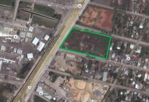 Foto de terreno habitacional en venta en  , ejidal, coatzacoalcos, veracruz de ignacio de la llave, 11722215 No. 01