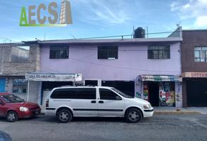 Foto de casa en venta en  , ejidal emiliano zapata, ecatepec de morelos, méxico, 17188892 No. 01