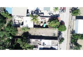 Foto de terreno habitacional en venta en  , ejidal francisco villa, mazatlán, sinaloa, 20322371 No. 01