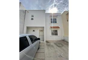 Foto de casa en renta en  , ejidal francisco villa, mazatlán, sinaloa, 0 No. 01