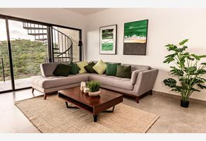 Foto de casa en venta en - -, ejidal, los cabos, baja california sur, 0 No. 01