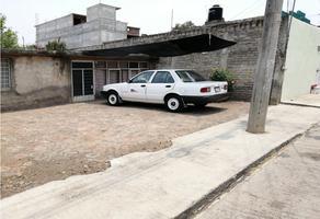 Foto de casa en venta en  , ejidal tres puentes, morelia, michoacán de ocampo, 0 No. 01