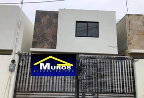 Foto de casa en venta en ejidatarios 302, nuevo progreso, tampico, tamaulipas, 0 No. 01