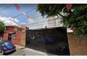 Foto de casa en venta en ejido 00, presidentes ejidales 2a sección, coyoacán, df / cdmx, 0 No. 01