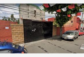 Foto de casa en venta en ejido 00, san francisco culhuacán barrio de san francisco, coyoacán, df / cdmx, 0 No. 01