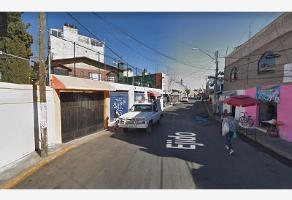 Foto de casa en venta en ejido 1, san francisco culhuacán barrio de san francisco, coyoacán, df / cdmx, 0 No. 01