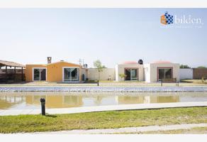 Foto de rancho en venta en ejido 15 de septiembre , victoria de durango centro, durango, durango, 18034804 No. 01