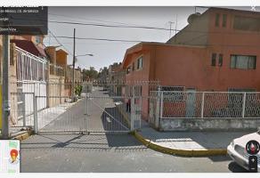 Foto de casa en venta en ejido 176, ex-ejido de san francisco culhuacán, coyoacán, df / cdmx, 12053581 No. 01
