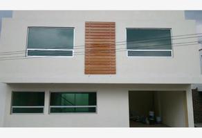 Foto de casa en venta en ejido 34, zacatenco, tláhuac, df / cdmx, 0 No. 01