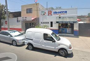 Foto de local en renta en ejido 594, reforma, guadalajara, jalisco, 17554400 No. 01