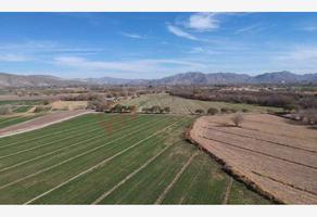 Foto de terreno industrial en venta en ejido 6 de enero 101, 6 de enero, lerdo, durango, 0 No. 01
