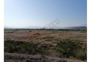 Foto de terreno habitacional en venta en ejido 6 de enero , villa del pedregal, gómez palacio, durango, 9527945 No. 01