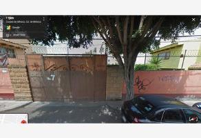 Foto de casa en venta en ejido 7, ex-ejido de san francisco culhuacán, coyoacán, df / cdmx, 12053572 No. 01