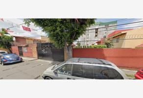 Foto de casa en venta en ejido 7, san francisco culhuacán barrio de san juan, coyoacán, df / cdmx, 18663412 No. 01