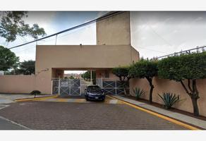 Foto de casa en venta en ejido 70, san juan tepepan, xochimilco, df / cdmx, 18285853 No. 01
