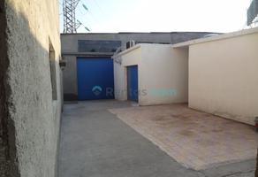 Foto de bodega en renta en ejido , ampliación la noria, xochimilco, df / cdmx, 0 No. 01