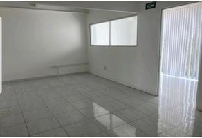 Foto de oficina en renta en ejido casa blanca 369, centro sur, querétaro, querétaro, 0 No. 01
