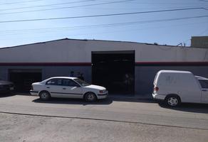 Foto de nave industrial en venta en  , ejido chilpancingo, tijuana, baja california, 0 No. 01