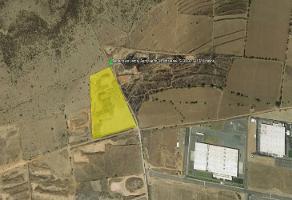 Foto de terreno habitacional en venta en  , ejido colón fracción del moral, colón, querétaro, 11273529 No. 01
