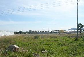 Foto de terreno habitacional en venta en  , ejido colón fracción del moral, colón, querétaro, 11767386 No. 01