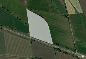 Foto de terreno habitacional en venta en  , ejido colón fracción del moral, colón, querétaro, 12195743 No. 01