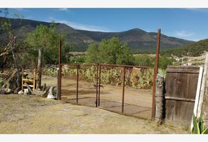 Foto de terreno habitacional en venta en ejido cuahutemoc , cuauhtémoc, saltillo, coahuila de zaragoza, 7120772 No. 01