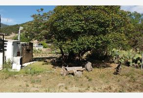 Foto de terreno habitacional en venta en ejido cuahutemoc , cuauhtémoc, saltillo, coahuila de zaragoza, 7120772 No. 03