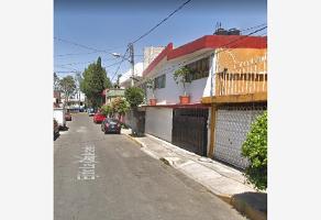 Foto de casa en venta en ejido de la candelaria 0, presidentes ejidales 2a sección, coyoacán, df / cdmx, 0 No. 01