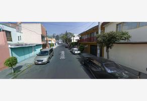 Foto de casa en venta en ejido de la candelaria 00, ampliación providencia, gustavo a. madero, df / cdmx, 13749764 No. 01