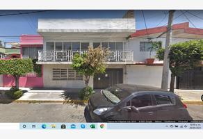 Foto de casa en venta en ejido de la candelaria 14, san francisco culhuacán barrio de san francisco, coyoacán, df / cdmx, 0 No. 01