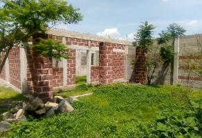 Foto de terreno habitacional en venta en ejido de la loma frente al tianguis siglo xxi , cuautlixco, cuautla, morelos, 0 No. 01