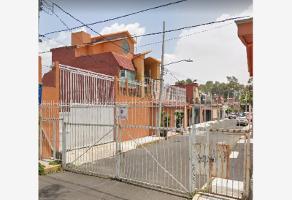 Foto de casa en venta en ejido de los reyes 0, san francisco culhuacán barrio de san francisco, coyoacán, df / cdmx, 0 No. 01
